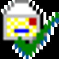 ReadNotify logo