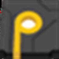 PCBWeb logo