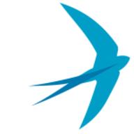 Swift To-Do List logo