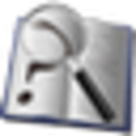 Chmox logo