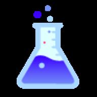 Reactive Search logo