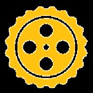 Video Brewery logo