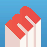 Multi logo