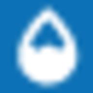 Lilo logo