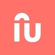 Amium logo