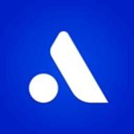 Auxy Music Studio logo