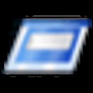 Argente StartUp Manager logo