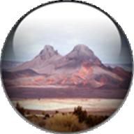 4peaks logo