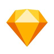 Sketch Extensions logo