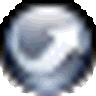 Unicode Chars Number logo