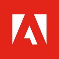 Adobe XD CC 13.0 logo