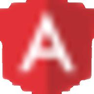 Waatcher logo