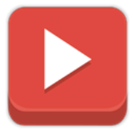 YT-MP3.com logo