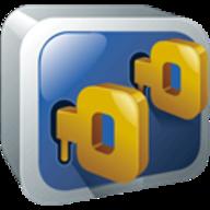 Smart App Locker logo