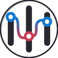 eqMac 2 logo