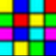AndreaMosaic logo