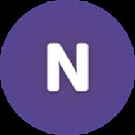 NameQL logo