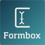 Formbox logo