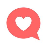 Userfeed logo