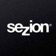 Sezion logo