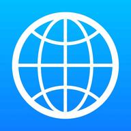 iTranslate Lingo logo