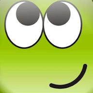 zzllrr Imager Geek logo