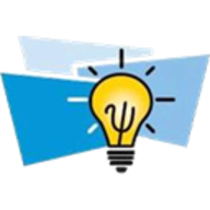 Risk Solver logo