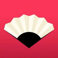 Eventail logo