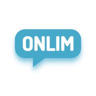 Onlim logo