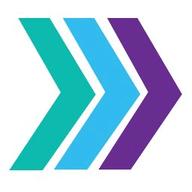 Workfast logo