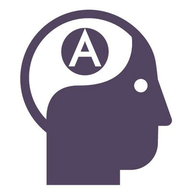Adioma for Powerpoint logo