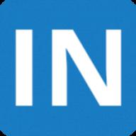 Instaoffline.net logo