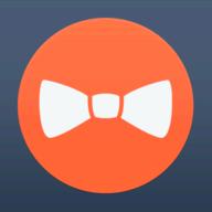 MyHub iOS logo