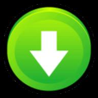 Minime logo