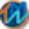 TrackMeNot logo