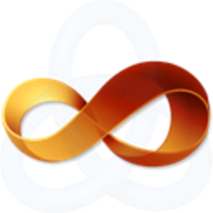 Vole Office logo