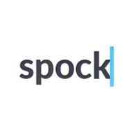 Spock logo