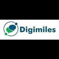 Digimiles logo