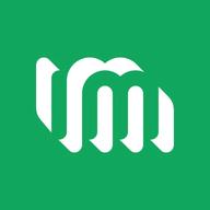 Rawson Framework logo