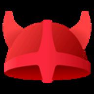 Opera Free VPN logo