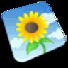 Color Desker logo