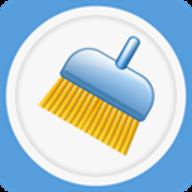 OS Cleaner logo