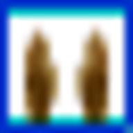 Klavaro logo