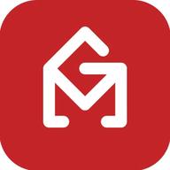 GMass logo