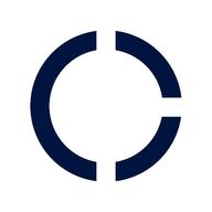 CrossEngage logo
