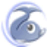 Rapid Typing Tutor logo