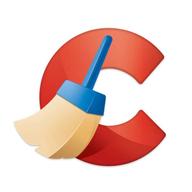 CCleaner Cloud logo