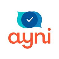 Ayni logo