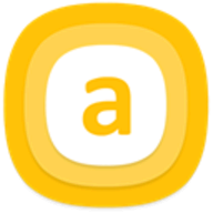 Adapticons logo