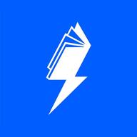 Instaaa logo